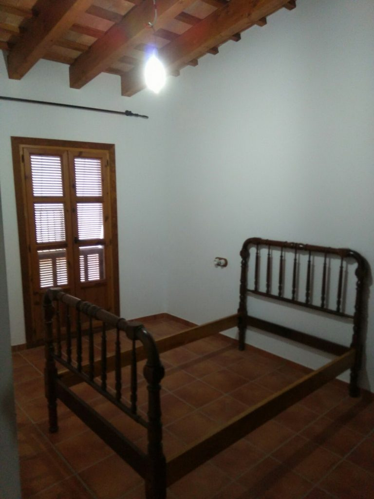 Elegant Restauracin Muebles Antiguos With Cabeceros Antiguos Restaurados.