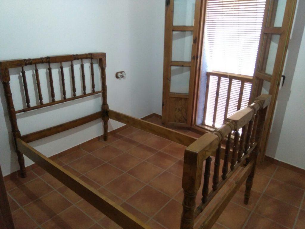 restauracin muebles antiguos