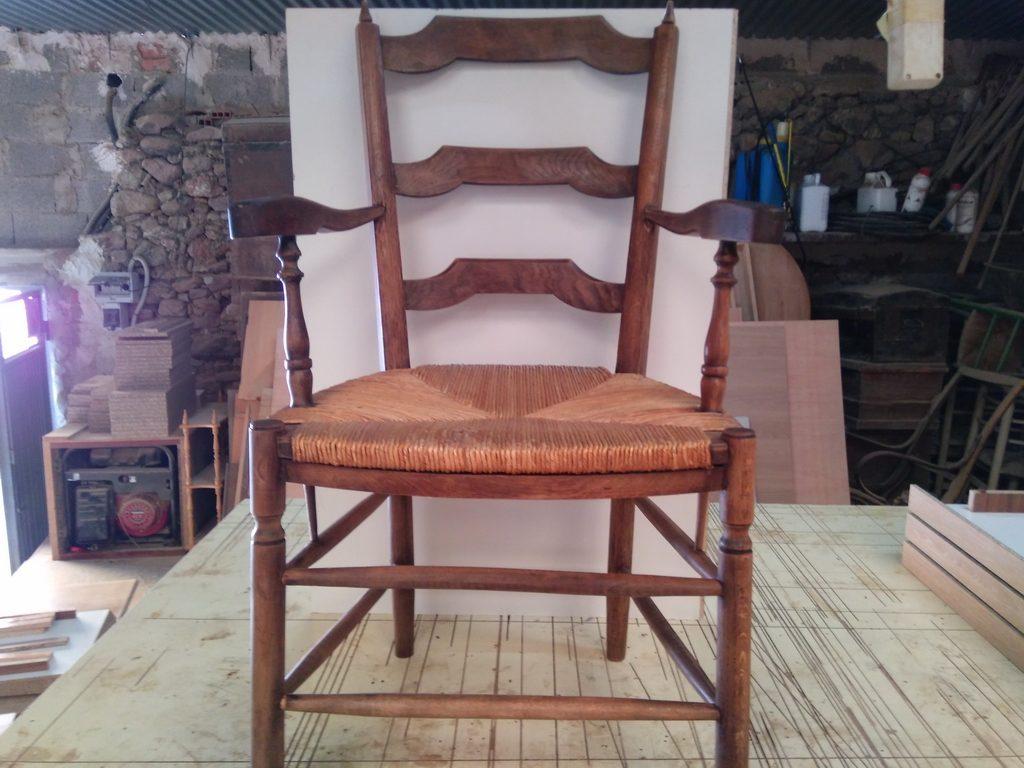 Restauracin de muebles antiguos restaurar muebles - Muebles antiguos valencia ...